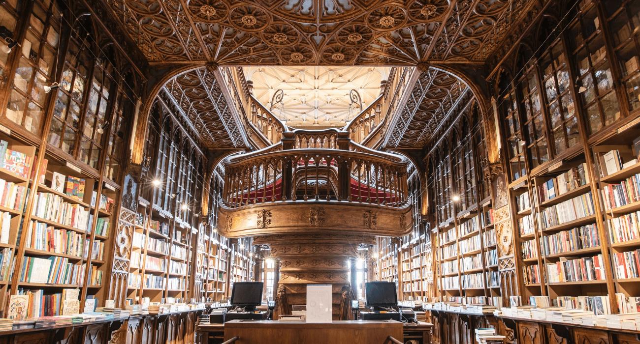 Библиотека виртуальной и дополненной реальности