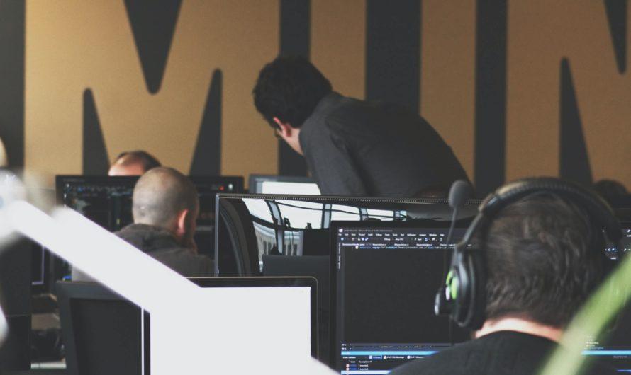 Онлайн-хакатон по разработке навыков для голосового помощника «Алиса»