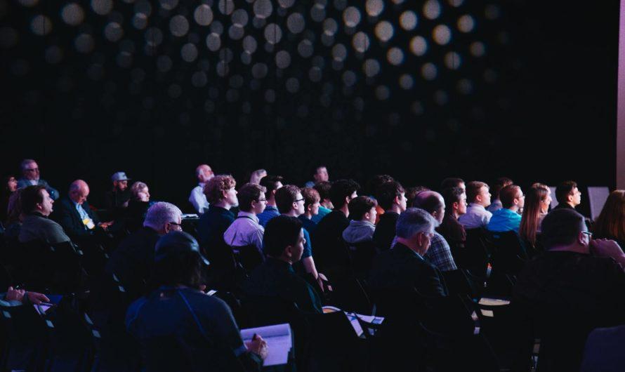 Онлайн-конференция «DataOps 2020: как правильно обработать большие данные»