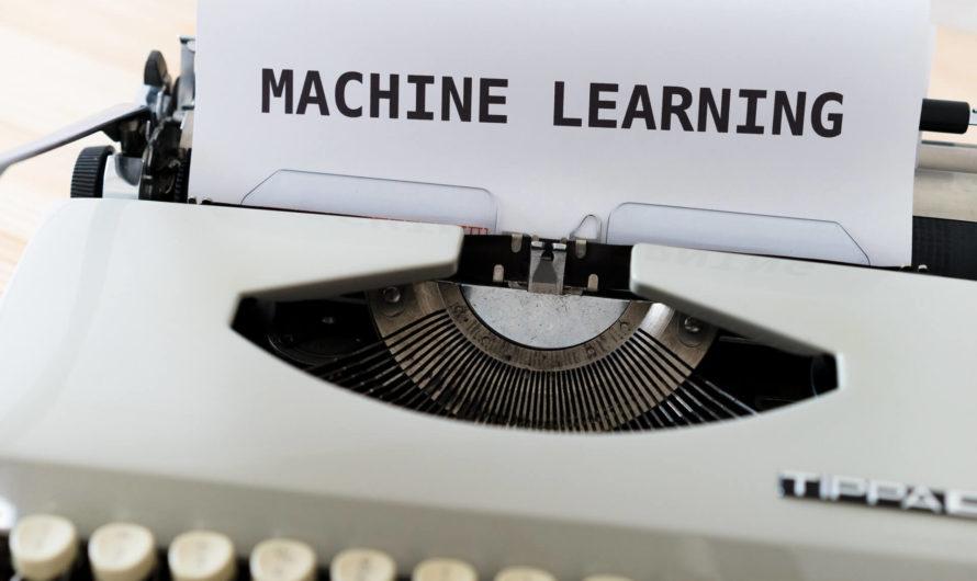 Бесплатные вебинары про искусственный интеллект и машинное обучение