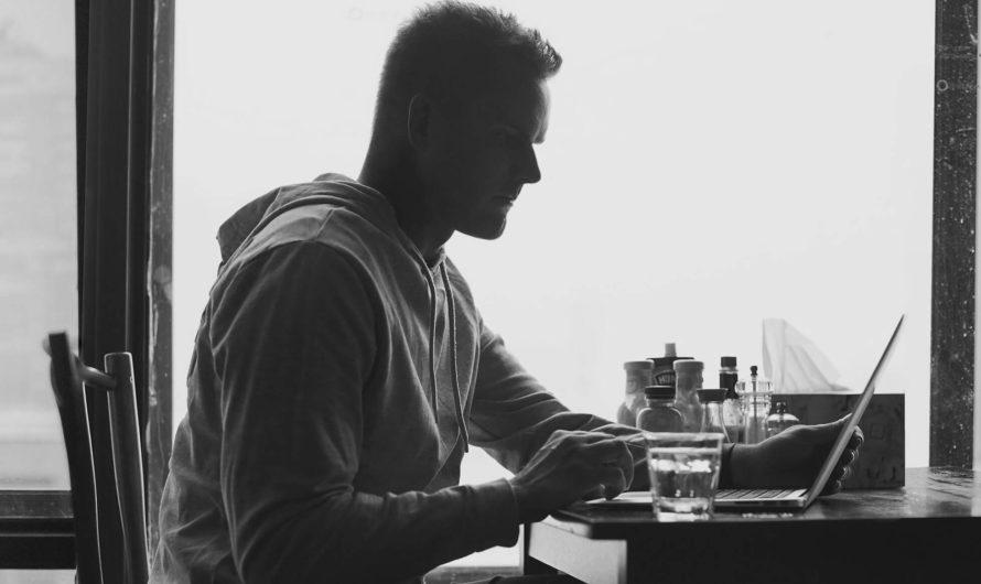 Николай Иронов — искусственный дизайнерский интеллект, который выдавали за настоящего человека