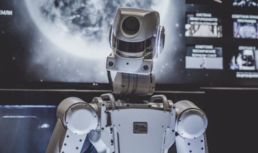 ВТБ запускает фабрику роботов в процессы сопровождения клиентских операций