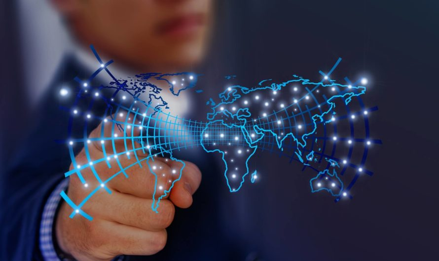 В России создан центр технологий искусственного интеллекта при Институте им. Н.Е. Жуковского