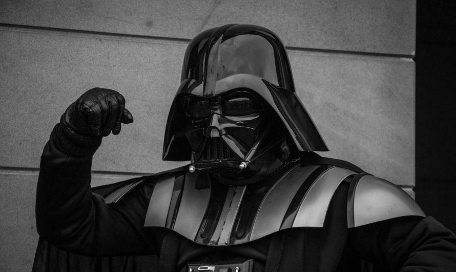 Учёные создали искусственную кожу, вдохновившись «Звездными войнами»