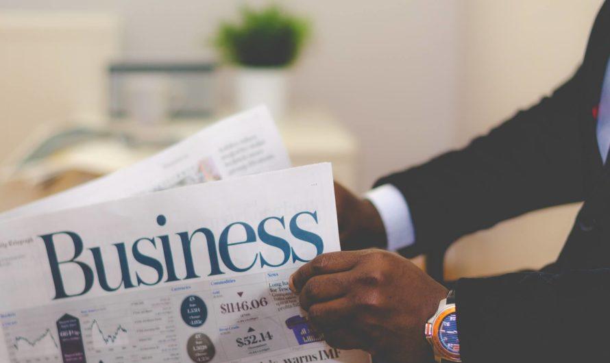 В Югре нейросеть научили помогать предпринимателям, открывающим свой бизнес