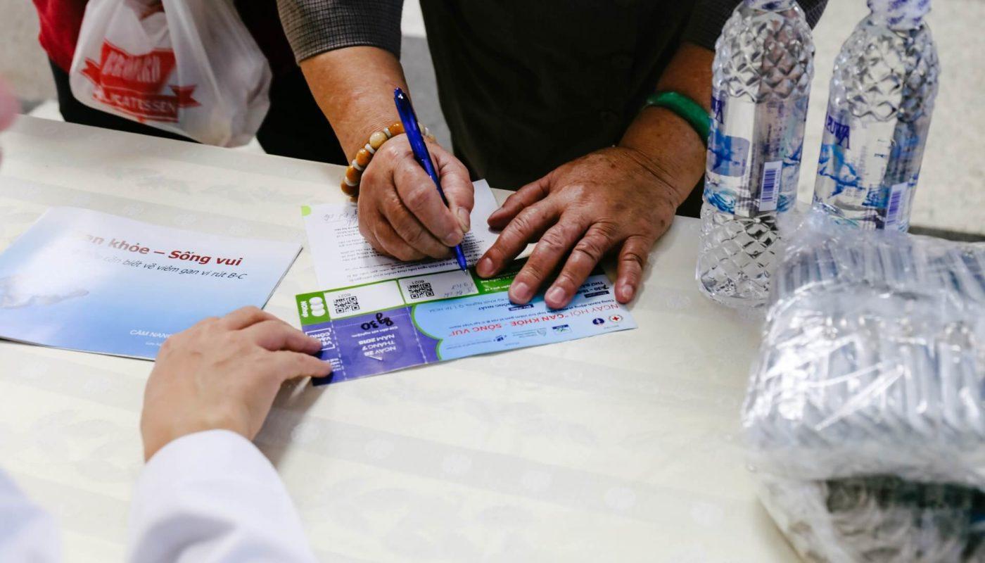 ИИ научился определять болезнь Альцгеймера по письменной речи