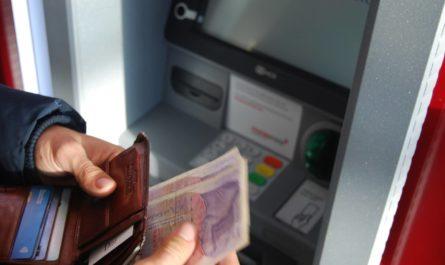 ИИ помогает Сбербанку бороться с мошенниками