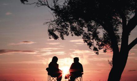 Искусственный интеллект определит одиночество по речи