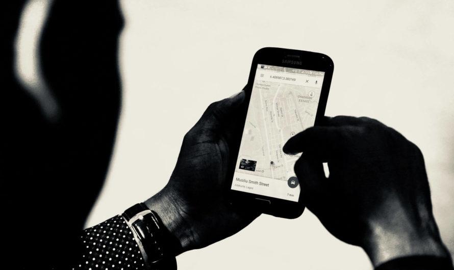 В Тюмени создали виртуального гида в виде чат-бота