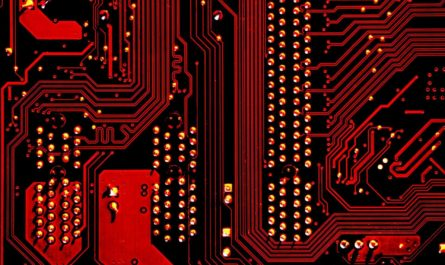 Энергоэффективный искусственный интеллект