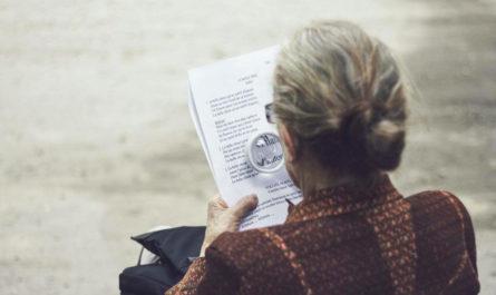 IBM болезнь Альцгеймера