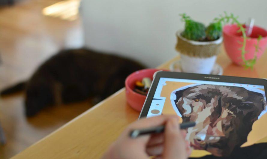 Image Inpainting от NVIDIA реалистично отредактирует фотографии с помощью ИИ