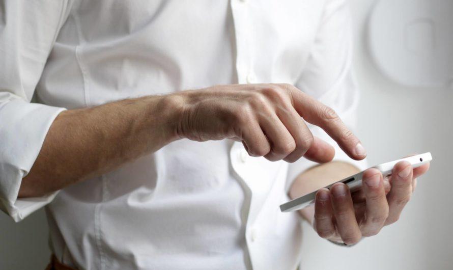 Нейросеть научили предсказывать рецидивы шизофрении с помощью смартфона