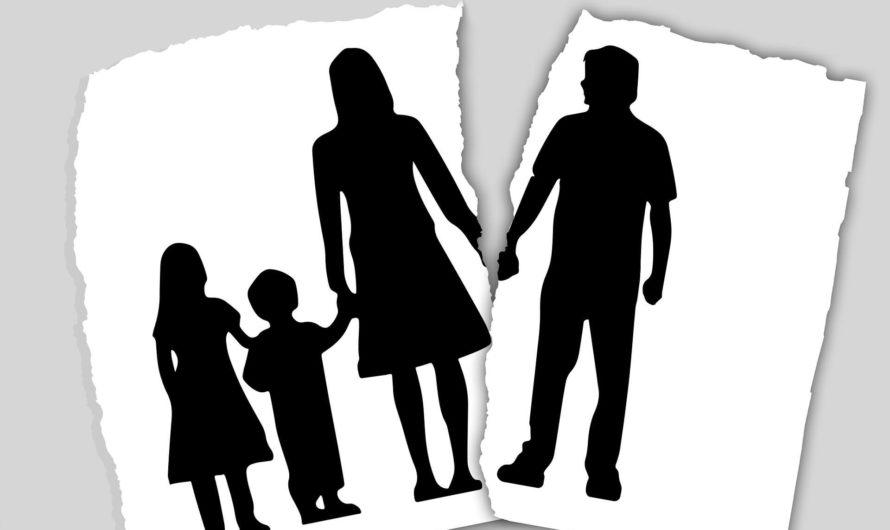 В Австралии чат-бот помогает при разводах