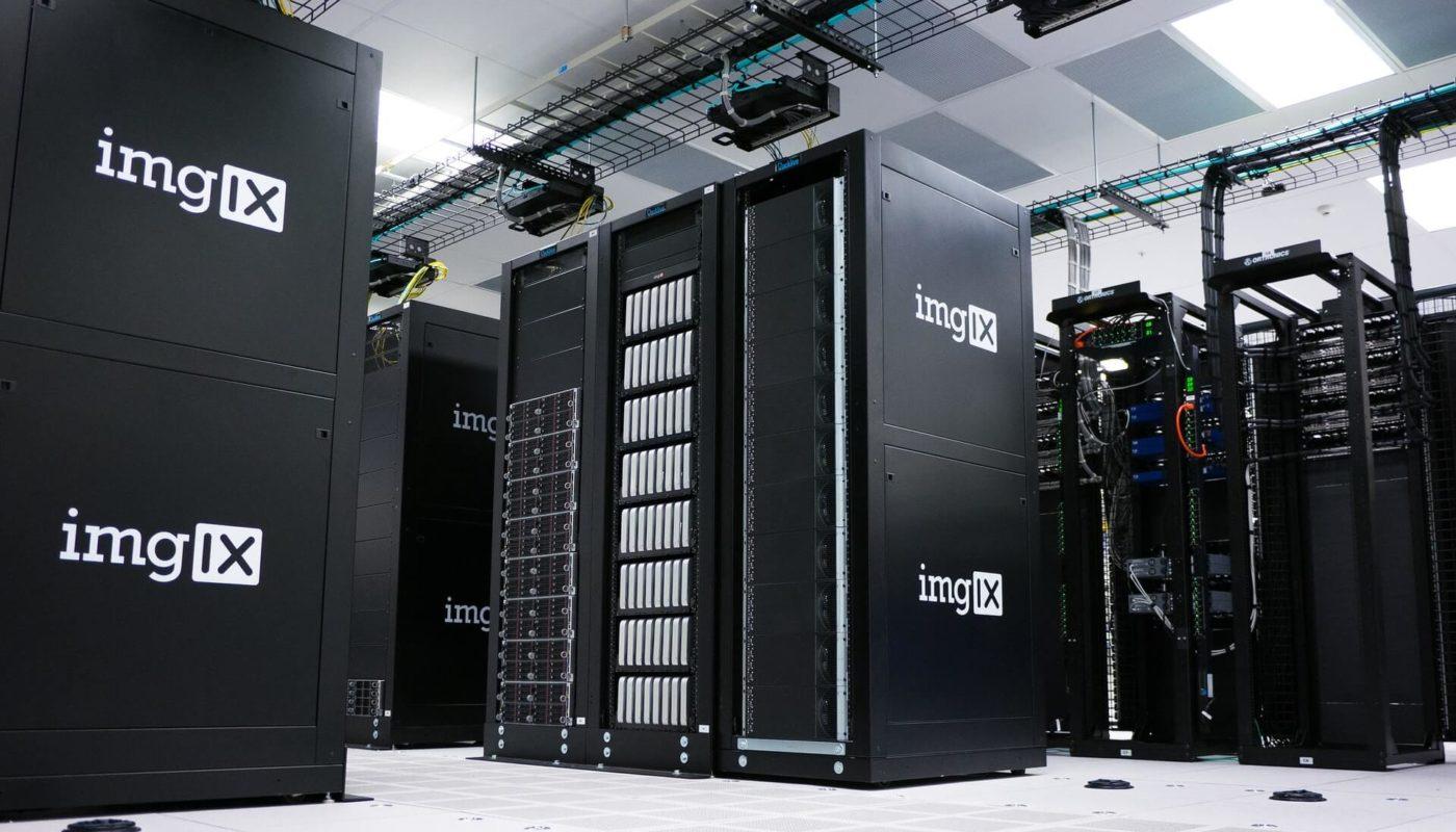 Вебинар Архитектуры обработки больших данных