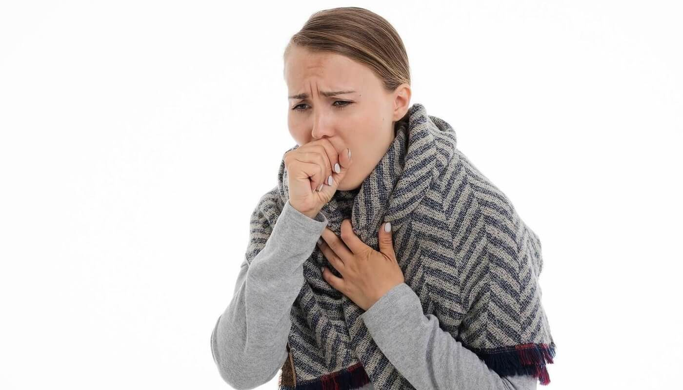 Искусственный интеллект диагностирует коронавирус по звукам кашля