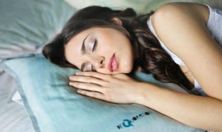 Искусственный интеллект поможет людям спать спокойно