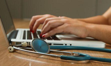 Data Science в медицине как аналитика данных помогает врачам