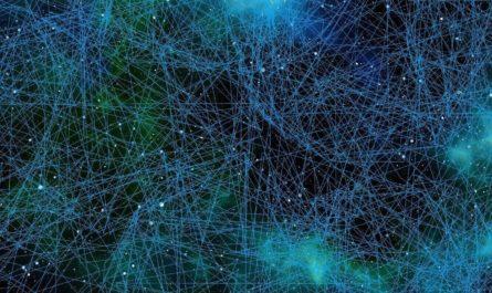Исследовать живые клетки ИИ