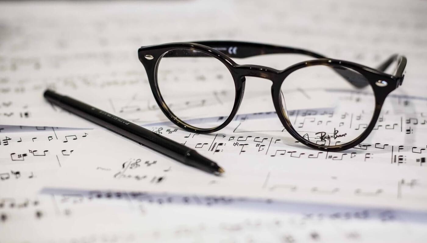 Может ли ИИ стать композитором
