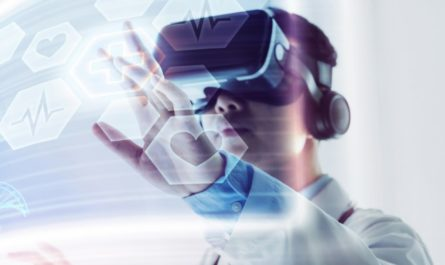 Reimagine digital medicine