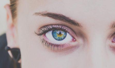 Диагностика диабетической ретинопатии ИИ