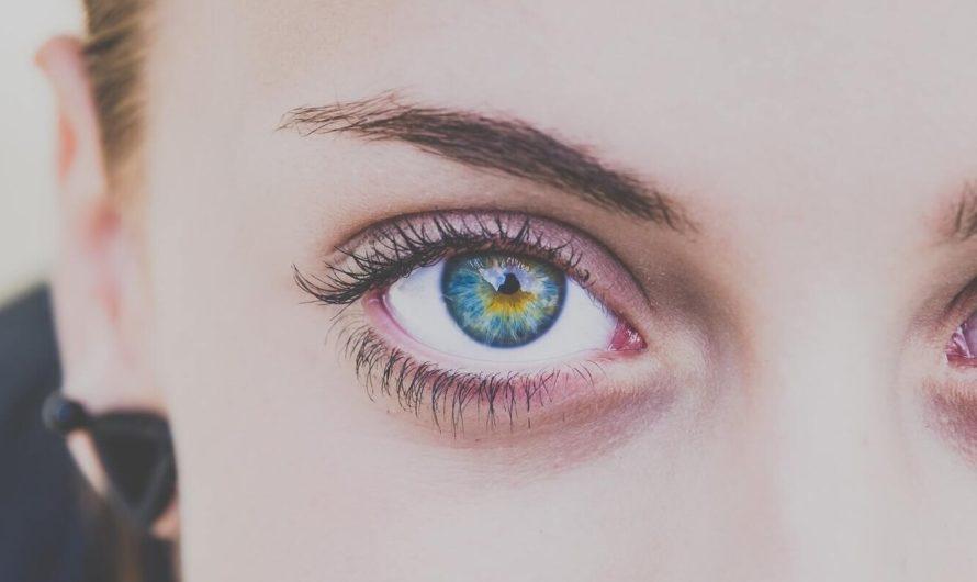 Искусственный интеллект поможет в диагностике диабетической ретинопатии