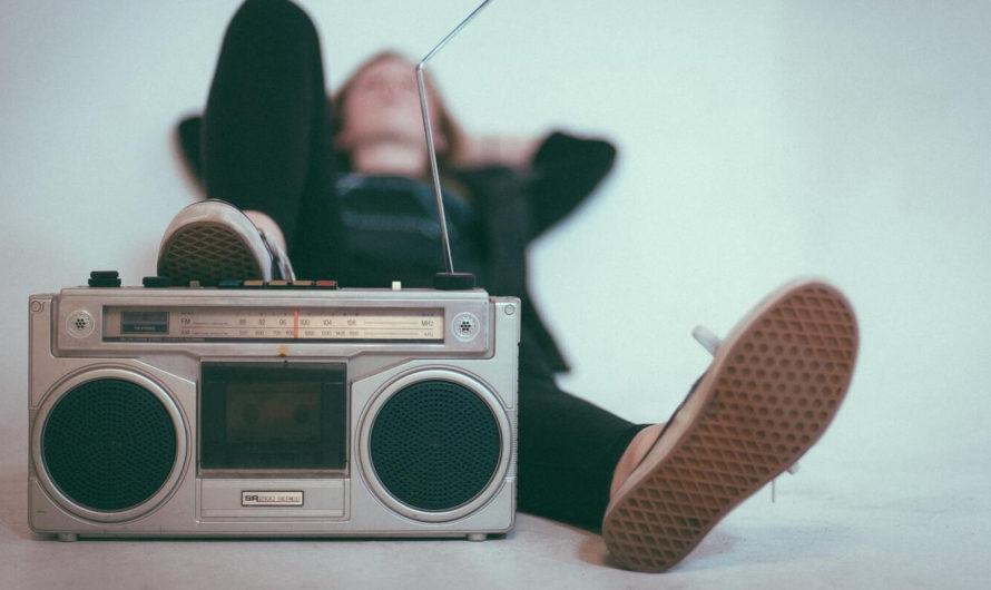 Искусственный интеллект научился саркастично оценивать музыкальный вкус пользователя