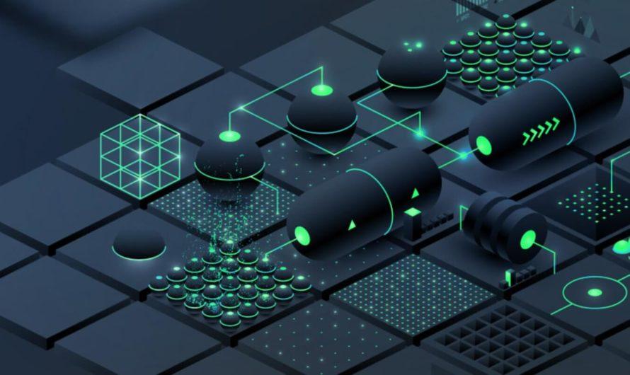 Технологический конкурс «Индустрия 4.0»
