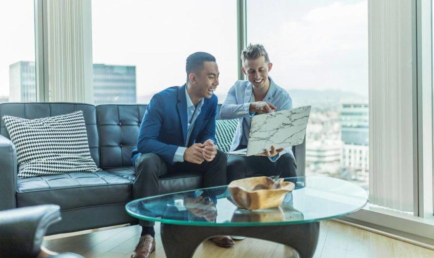 PwC Venture Hub — акселератор для стартапов с глобальными амбициями