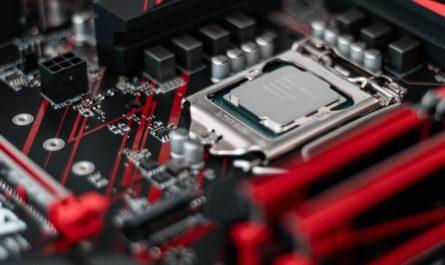 Создан самый быстрый нейроморфный процессор