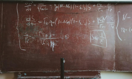 Уравнение Шрёдингера решил ИИ