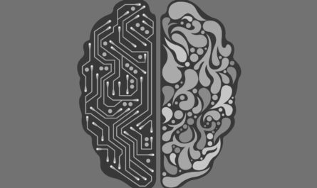 Designing customized brains for robots