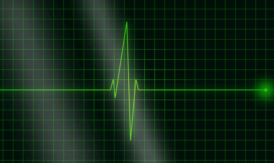 Искусственный интеллект научился определять эмоции человека с помощью радиоволн