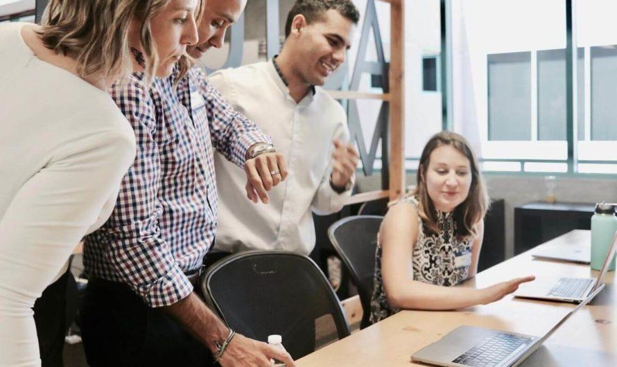 Открыт набор на обучение команд цифровой экономики
