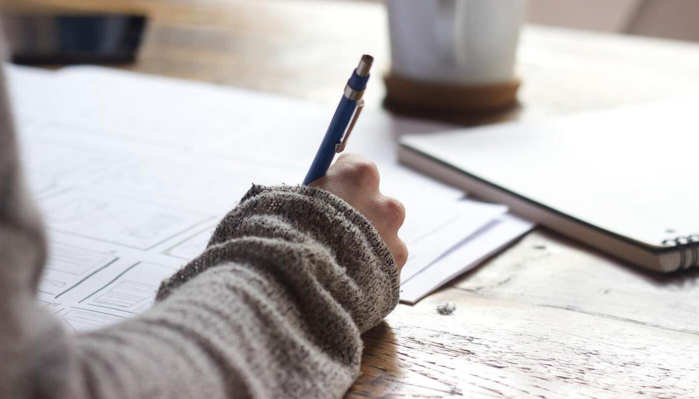 Курсовые работы для студентов научился писать ИИ