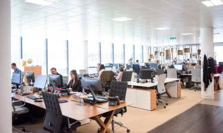 Практики внедрения чатов и чат-ботов в корпоративных КЦ для крупных компаний