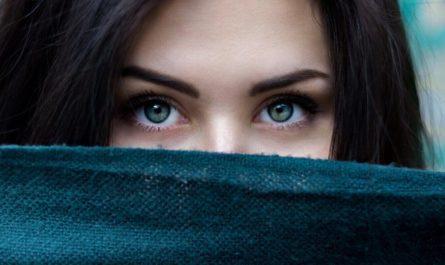 Отражение в глазах помогает найти дипфейки