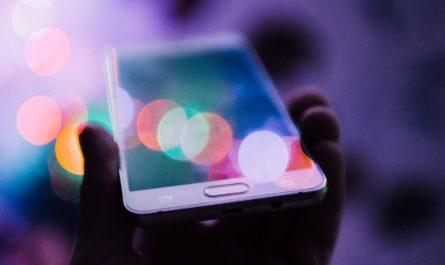 Смартфоны смогут определять опасные родинки по фотографиям