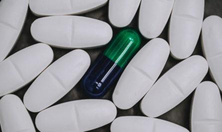 Точность прогноза эффективности доставки лекарств в мозг
