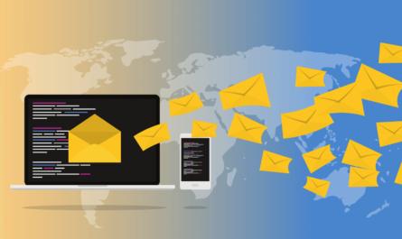 «Яндекс.Почта» запустила чат-бота для пересылки сообщений из Telegram