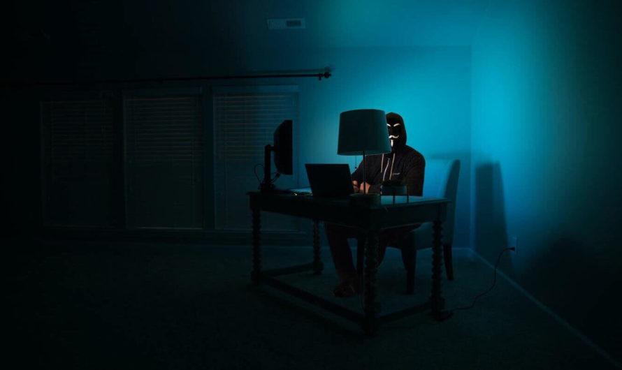Microsoft создала симулятор кибератак с машинным обучением