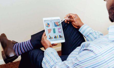 Единый источник данных в data-driven компаниях митап