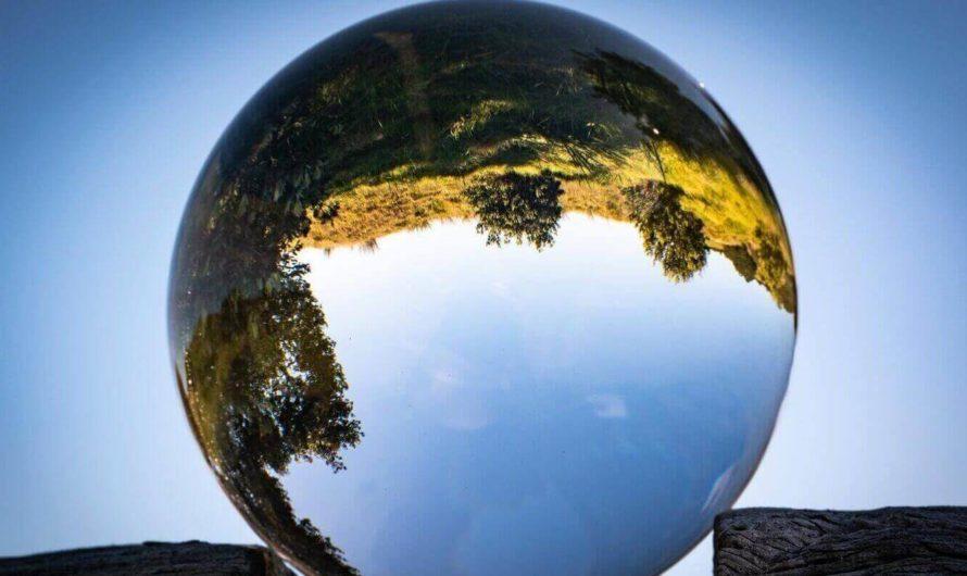 Impact Challenge — конкурс по поиску инновационных решений для устойчивого развития
