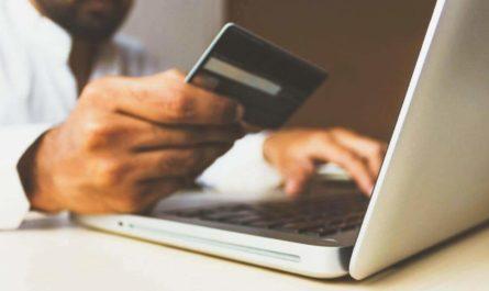 Кредитоспособность людей по банковским переводам оценивает нейросеть