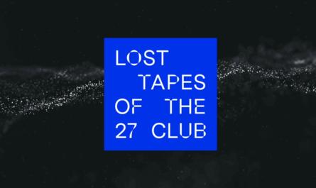 Новые песни для участников «Клуба 27» создала нейросеть