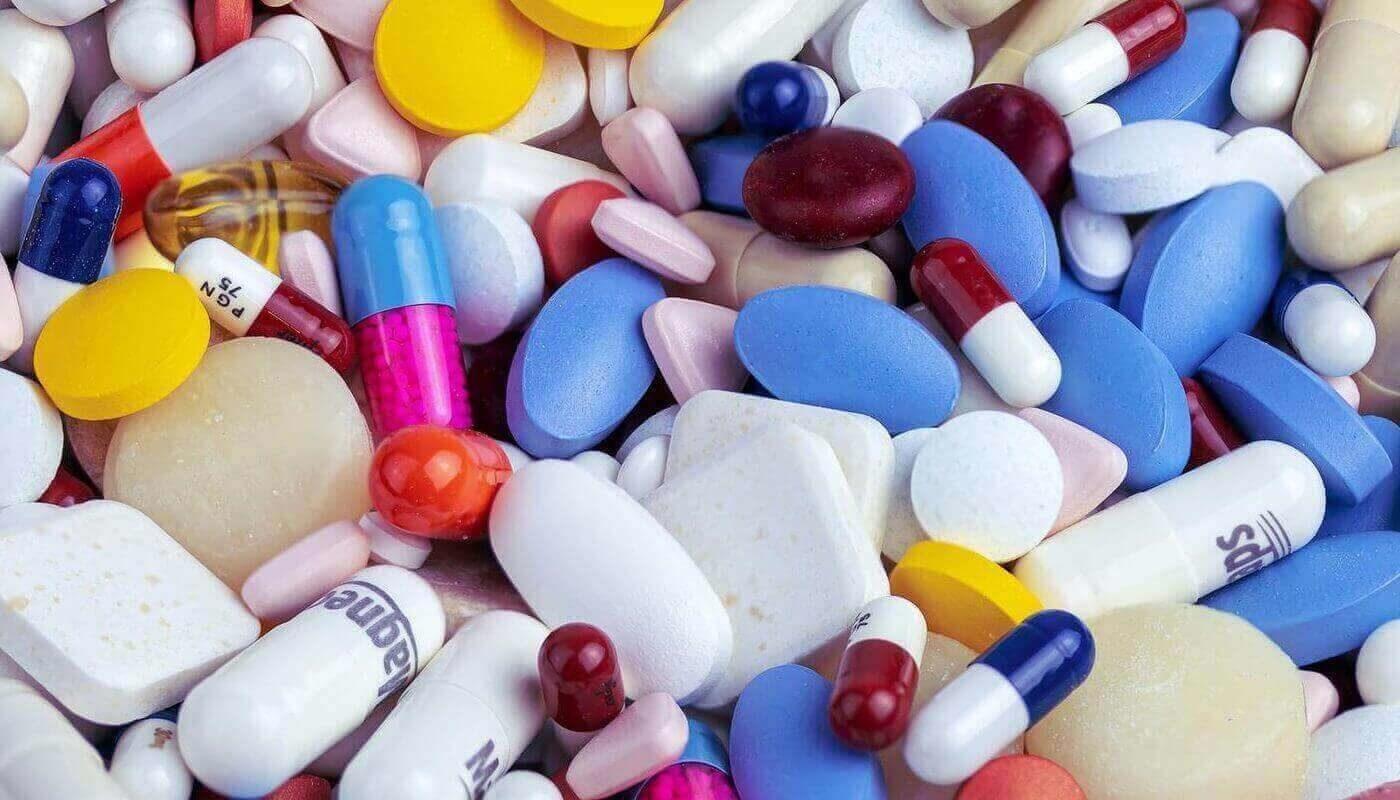 Свойства лекарств прогнозирует модель глубокого обучения