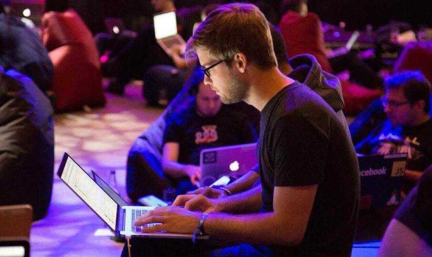 «Талант 20.35» — второй Всероссийский цифровой конкурс компетенций для школьников