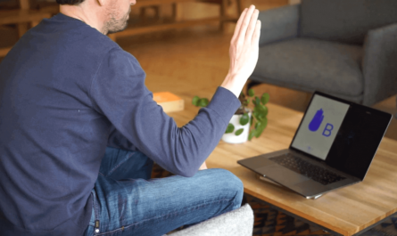 Fingerspelling with Machine Learning