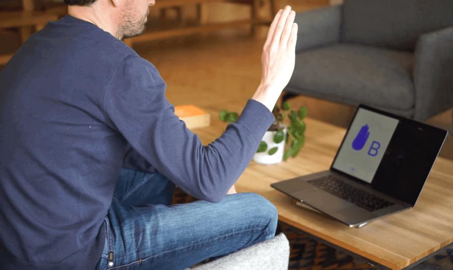 Искусственный интеллект обучит людей американскому жестовому языку